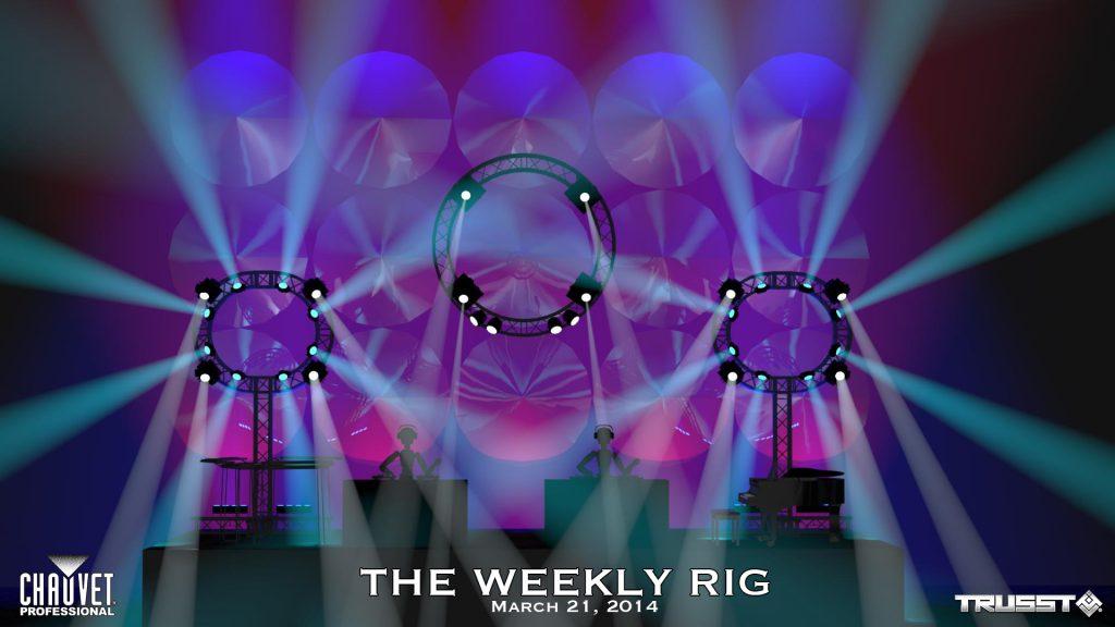 weekly-rig-3-blue