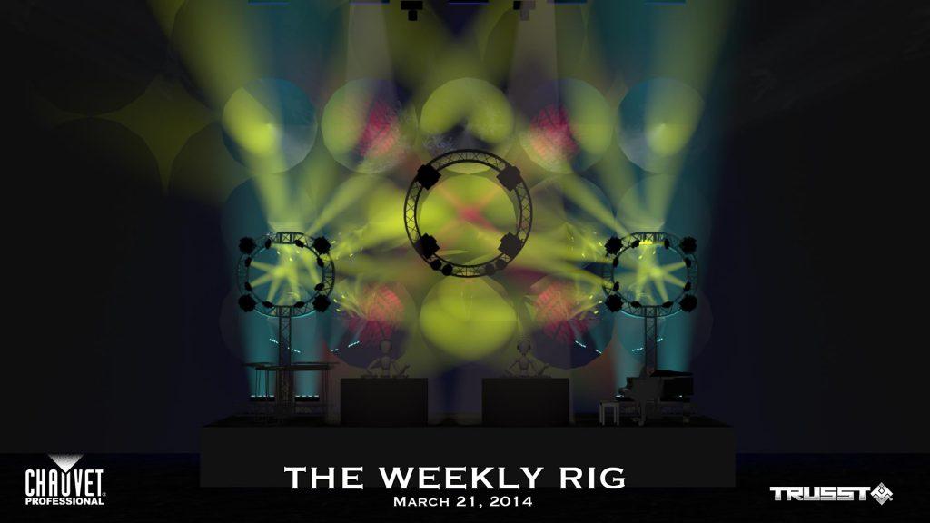 weekly-rig-3-dark