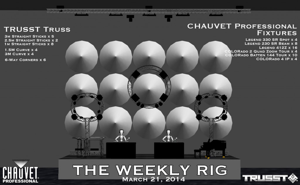 weekly-rig-3-front-detail