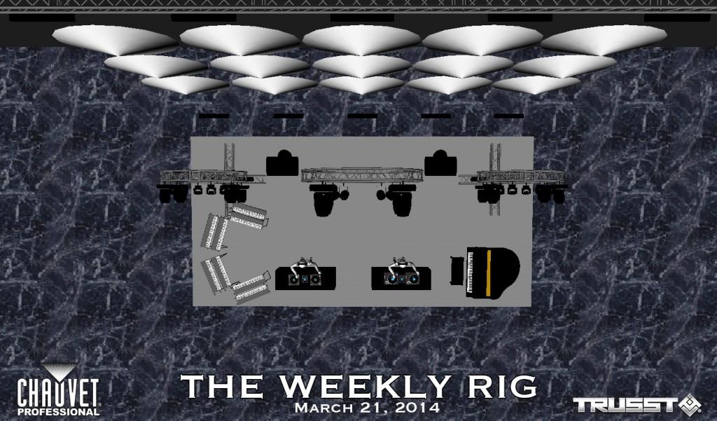 weekly-rig-3-plan