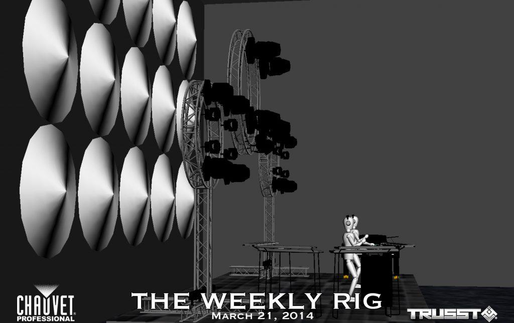 weekly-rig-3-side