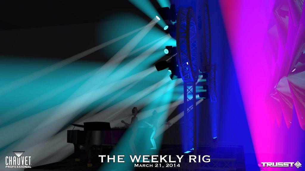 weekly-rig-3-side-shot
