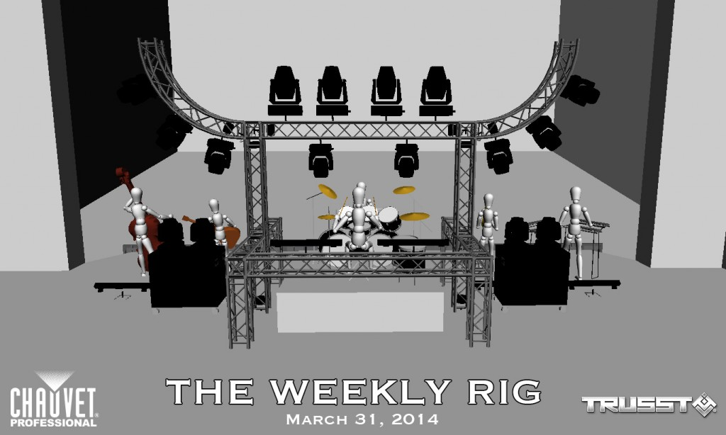 weekly-rig-4-chauvet-trusst-back