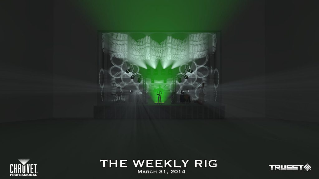weekly-rig-4-chauvet-trusst-green