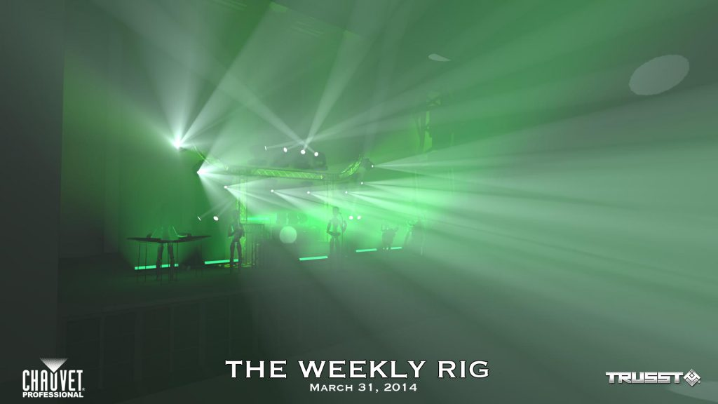 weekly-rig-4-chauvet-trusst-iso-green