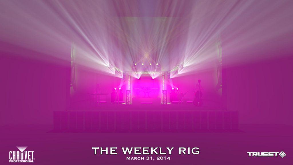 weekly-rig-4-chauvet-trusst-mag-beams