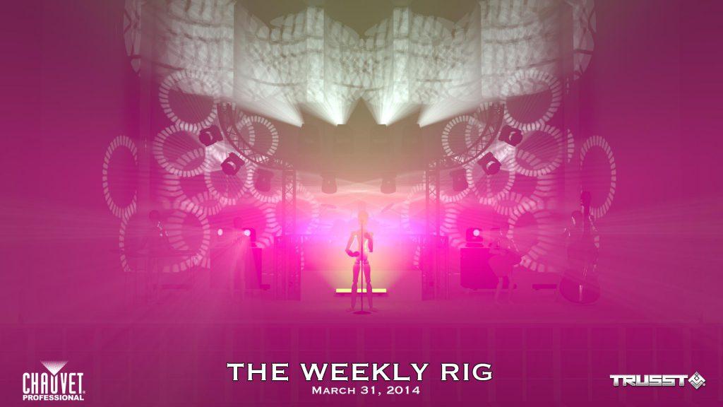 weekly-rig-4-chauvet-trusst-magenta