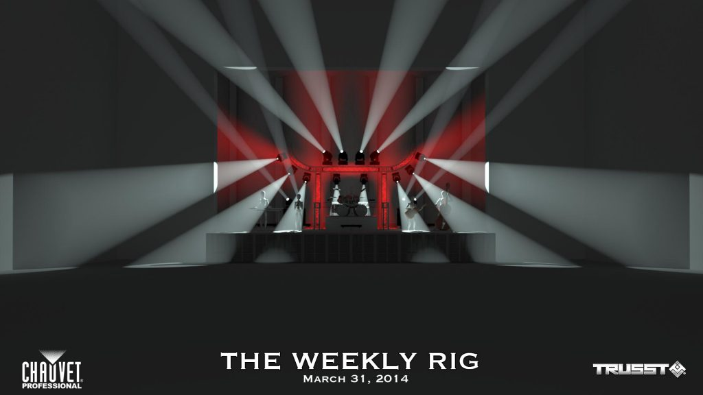 weekly-rig-4-chauvet-trusst-red-white