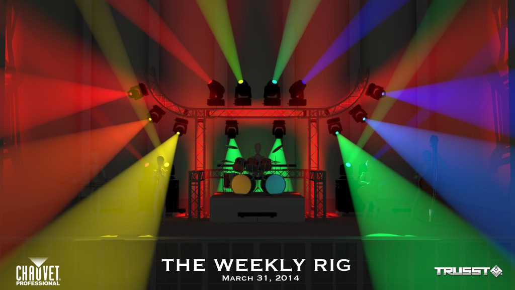 weekly-rig-4-chauvet-trusst-rgbcmy