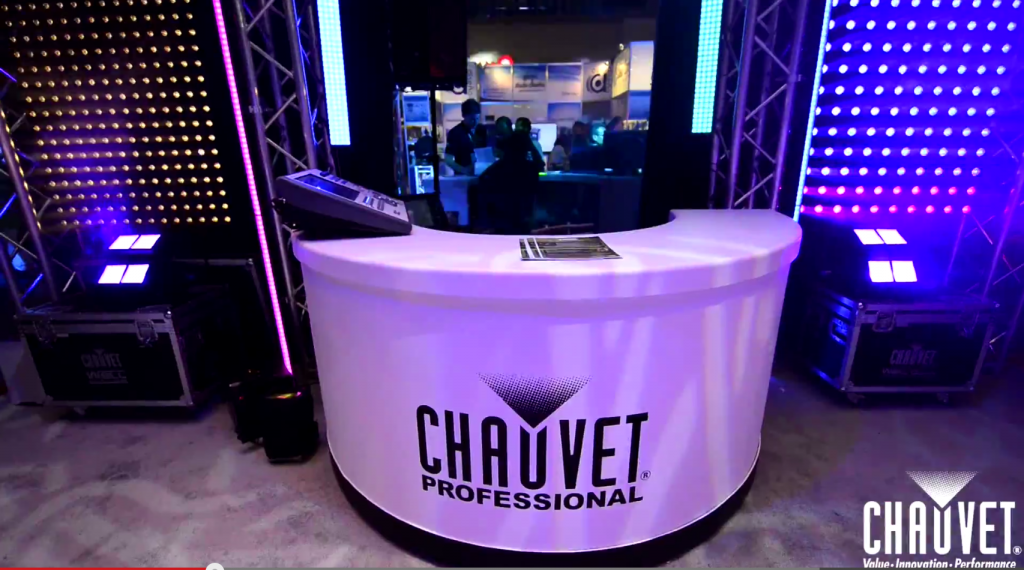 chauvet-professional-sound-check