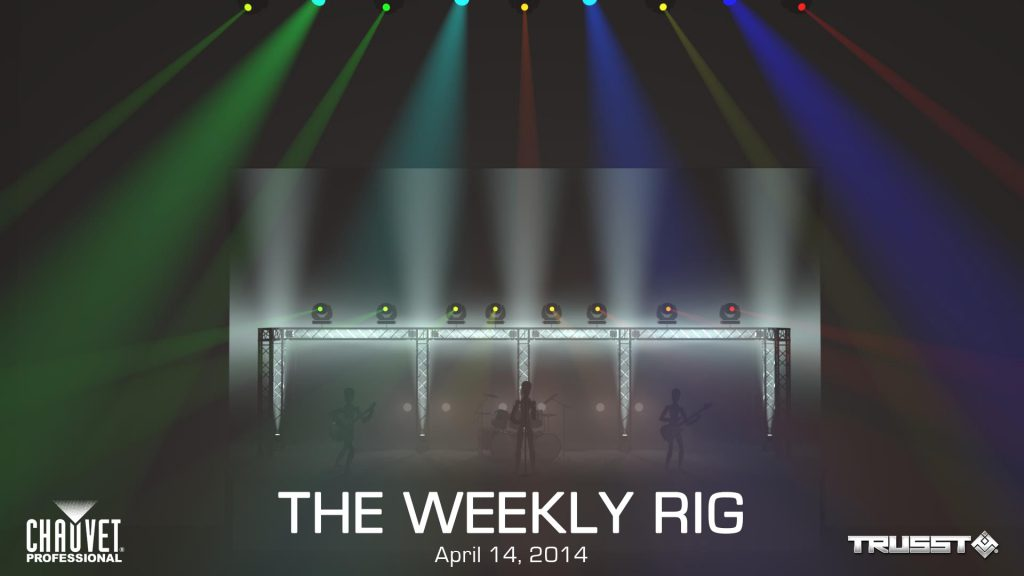 weekly-rig-5-FOH