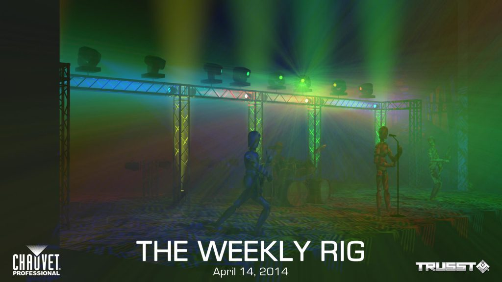 weekly-rig-5-RGB-breakup