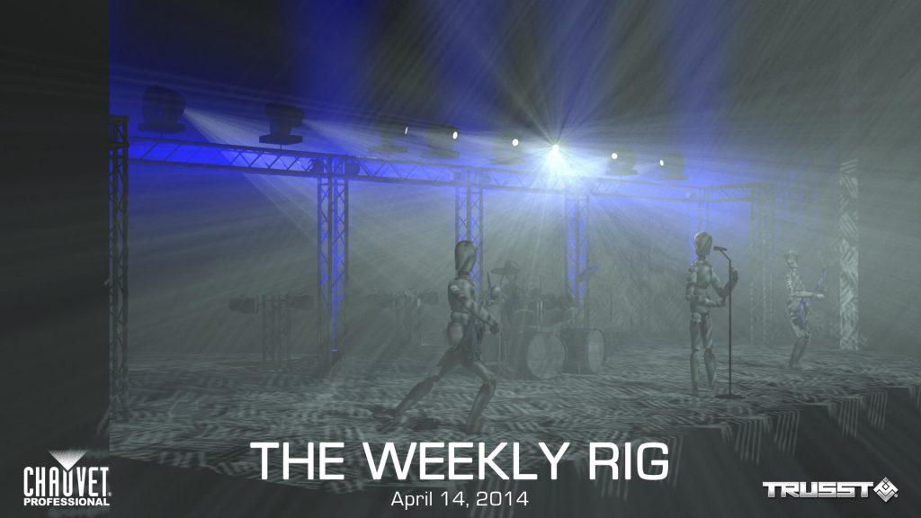 weekly-rig-5-bluewhite