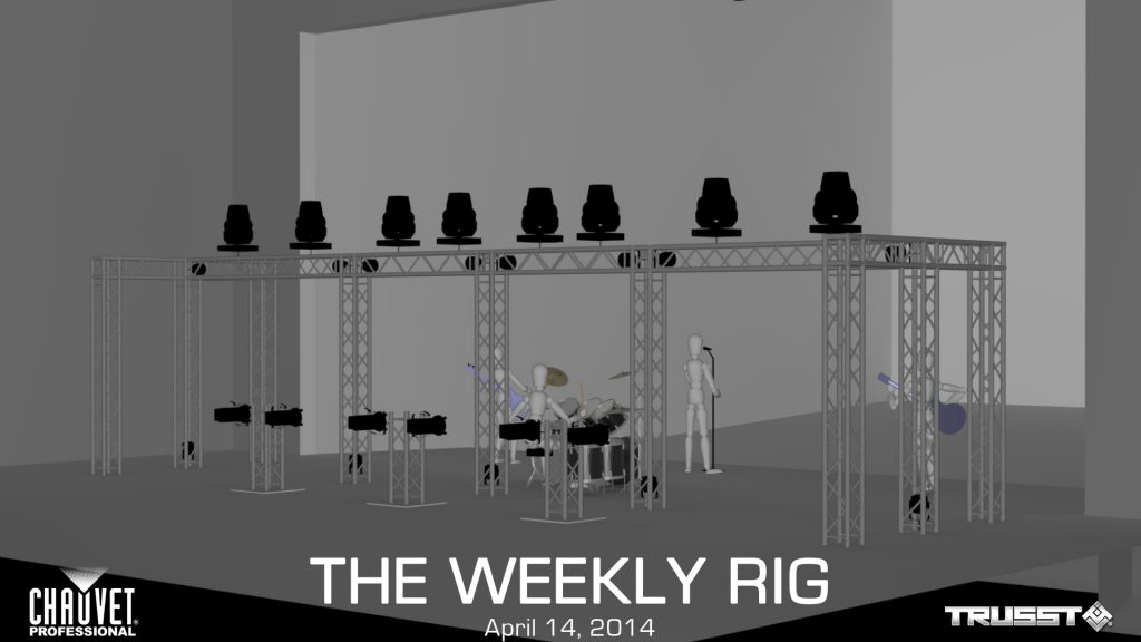 weekly-rig-5-main-backlight