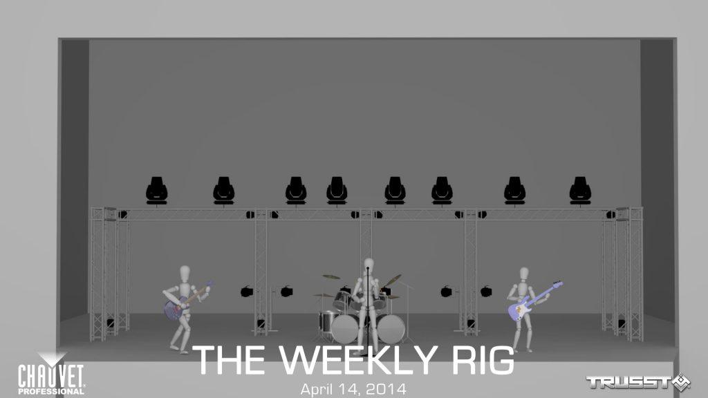 weekly-rig-5-main-front