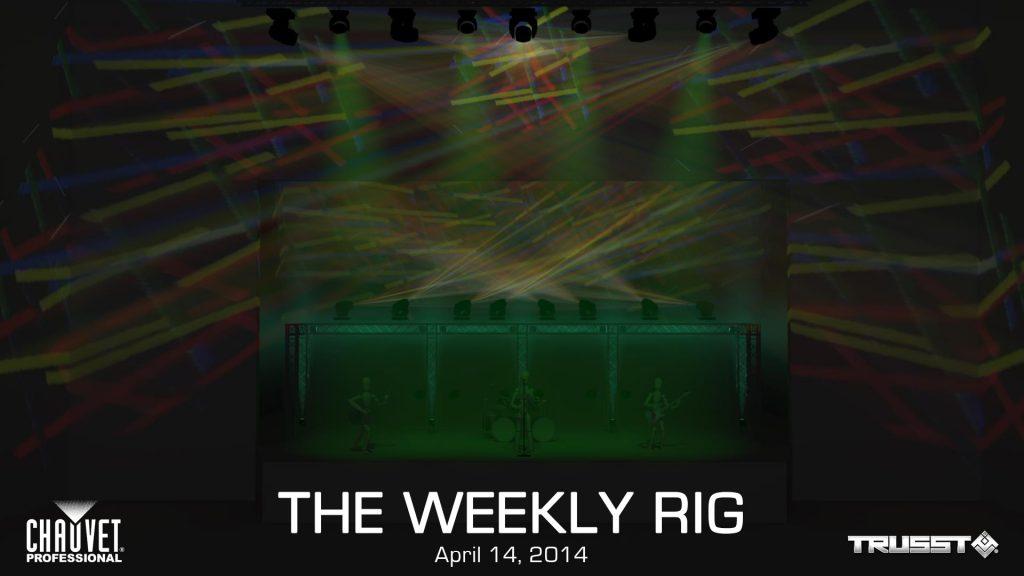 weekly-rig-5-pencil-lines