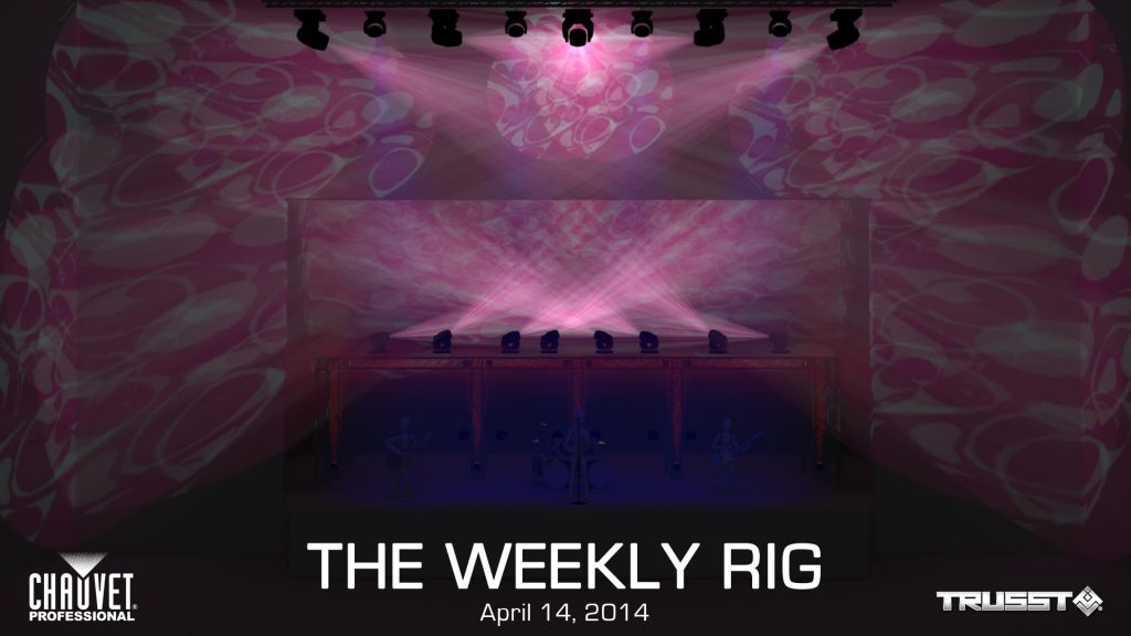 weekly-rig-5-pink-prism