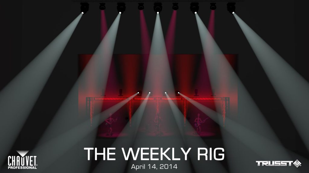 weekly-rig-5-pinkfronts