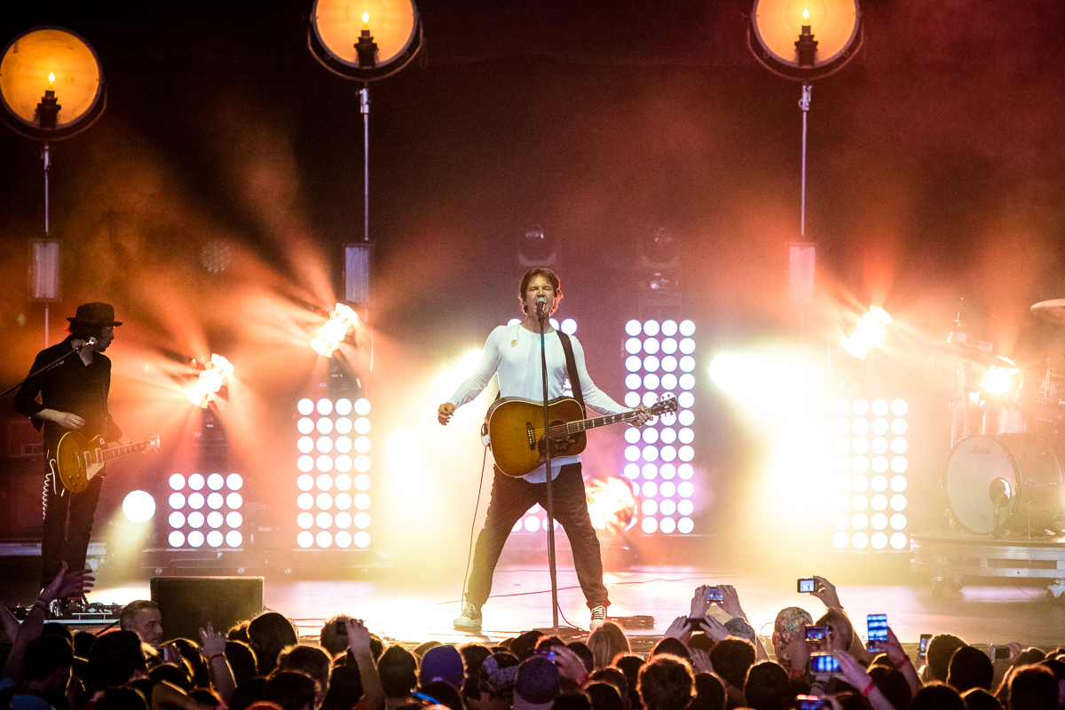 third eye blind tour dates 2014 For the latest news and updates, join the mailing list:.