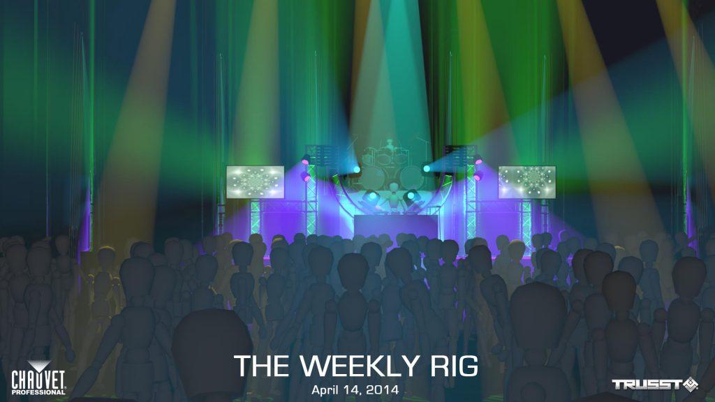 Weekly-Rig-6-UV