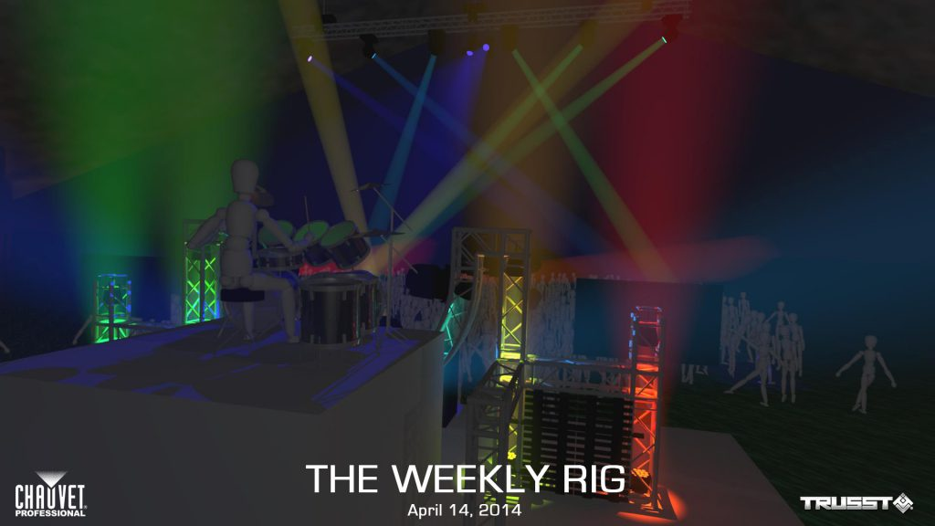 Weekly-Rig-6-backstage