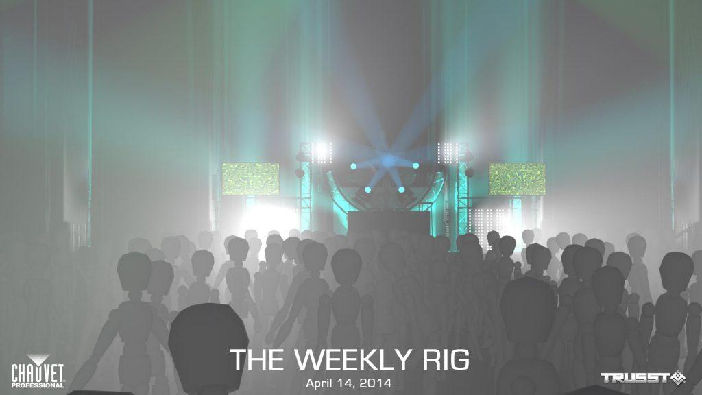 Weekly-Rig-6-blinders