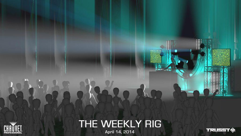 Weekly-Rig-6-lowside