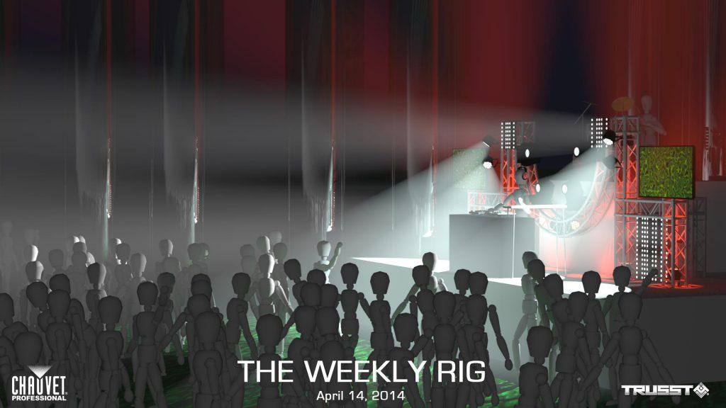 Weekly-Rig-6-side