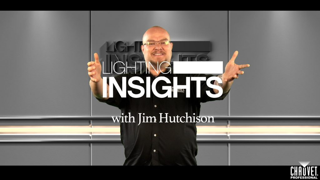 lighting-insights-jim