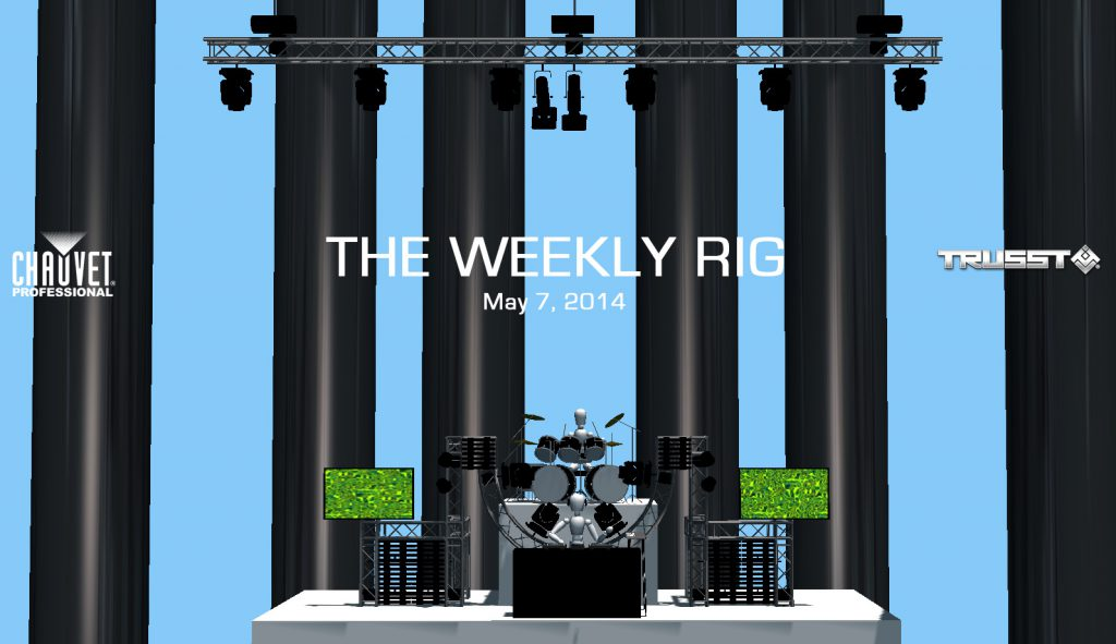 weekly-rig-6-full-light-1