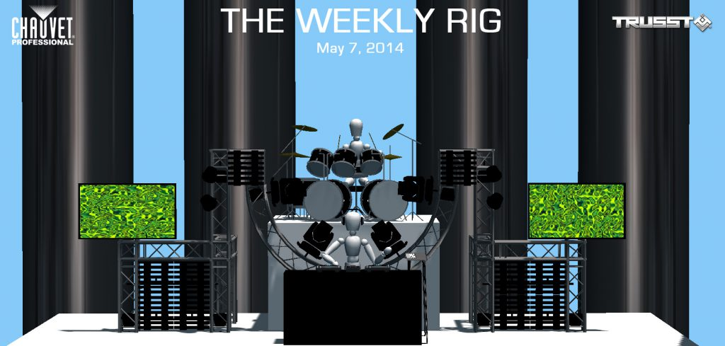 weekly-rig-6-full-light-2