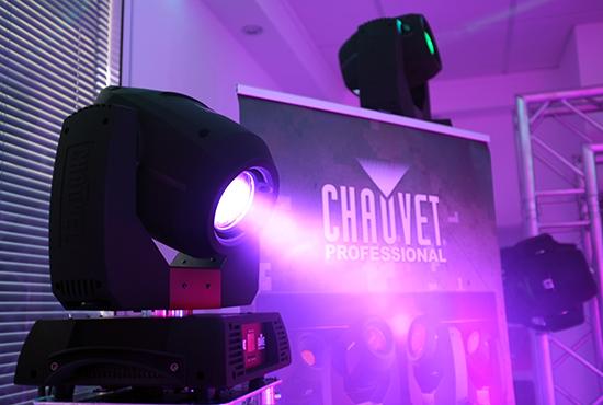 Chauvet-Pro-Leisuret#385B95