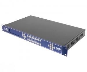 VIP5162-signal-processor_p_0L