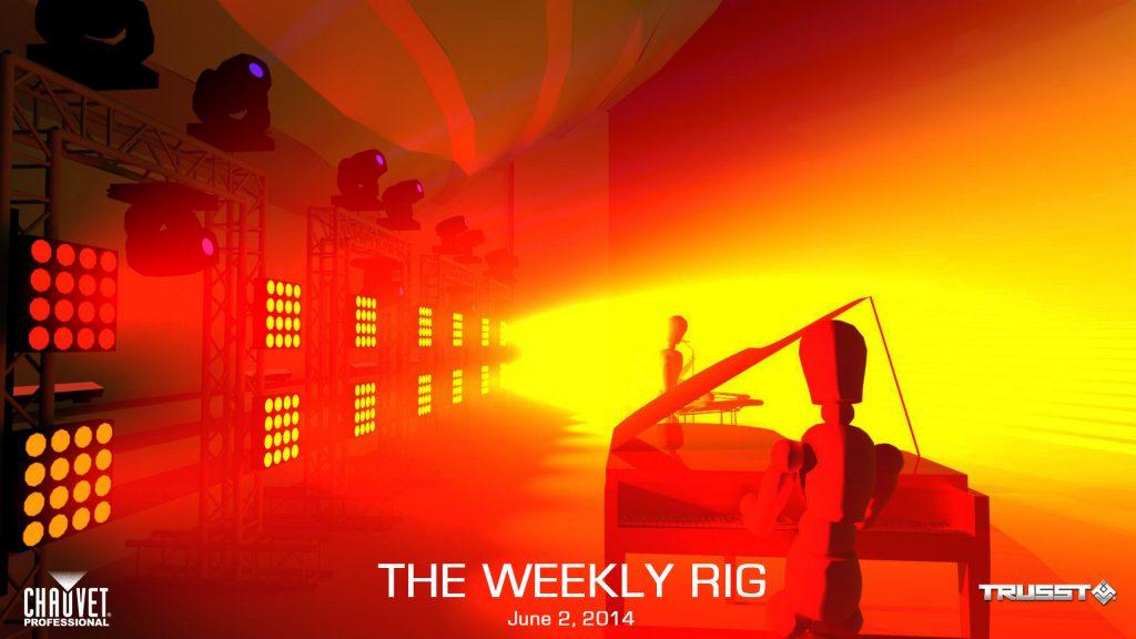 weekly-rig-7-chauvet-professional-b