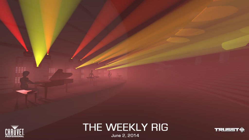 weekly-rig-7-chauvet-professional-c