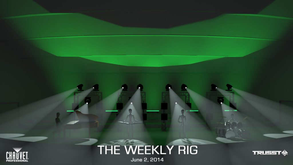 weekly-rig-7-chauvet-professional-d