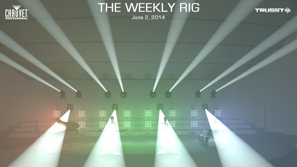 weekly-rig-7-chauvet-professional-f