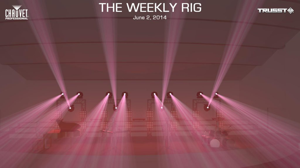 weekly-rig-7-chauvet-professional-i