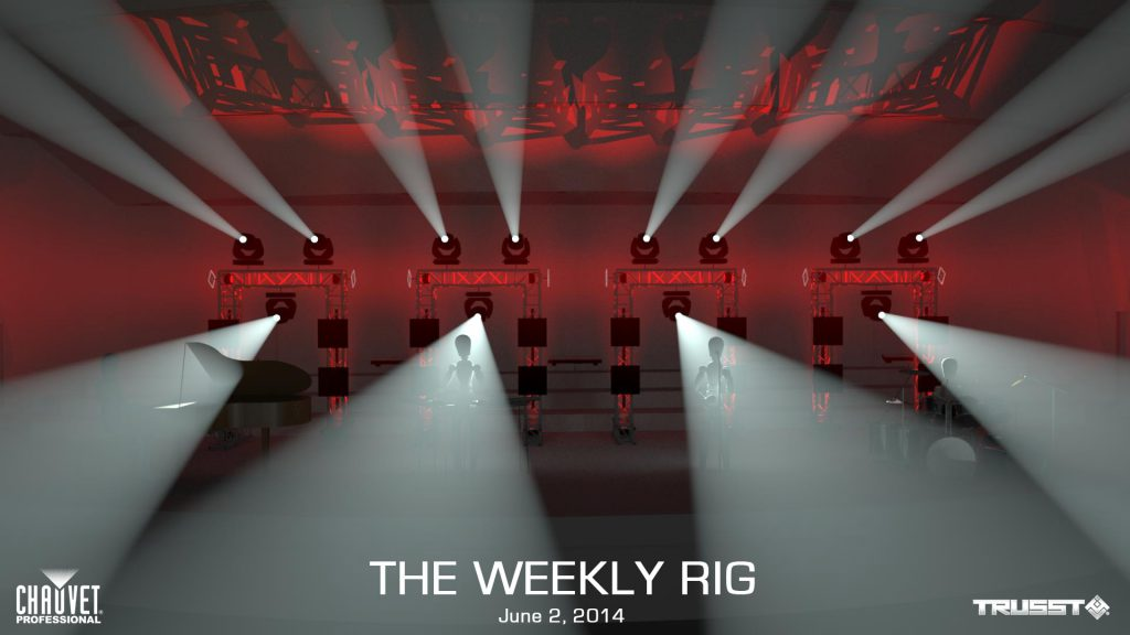 weekly-rig-7-chauvet-professional-x