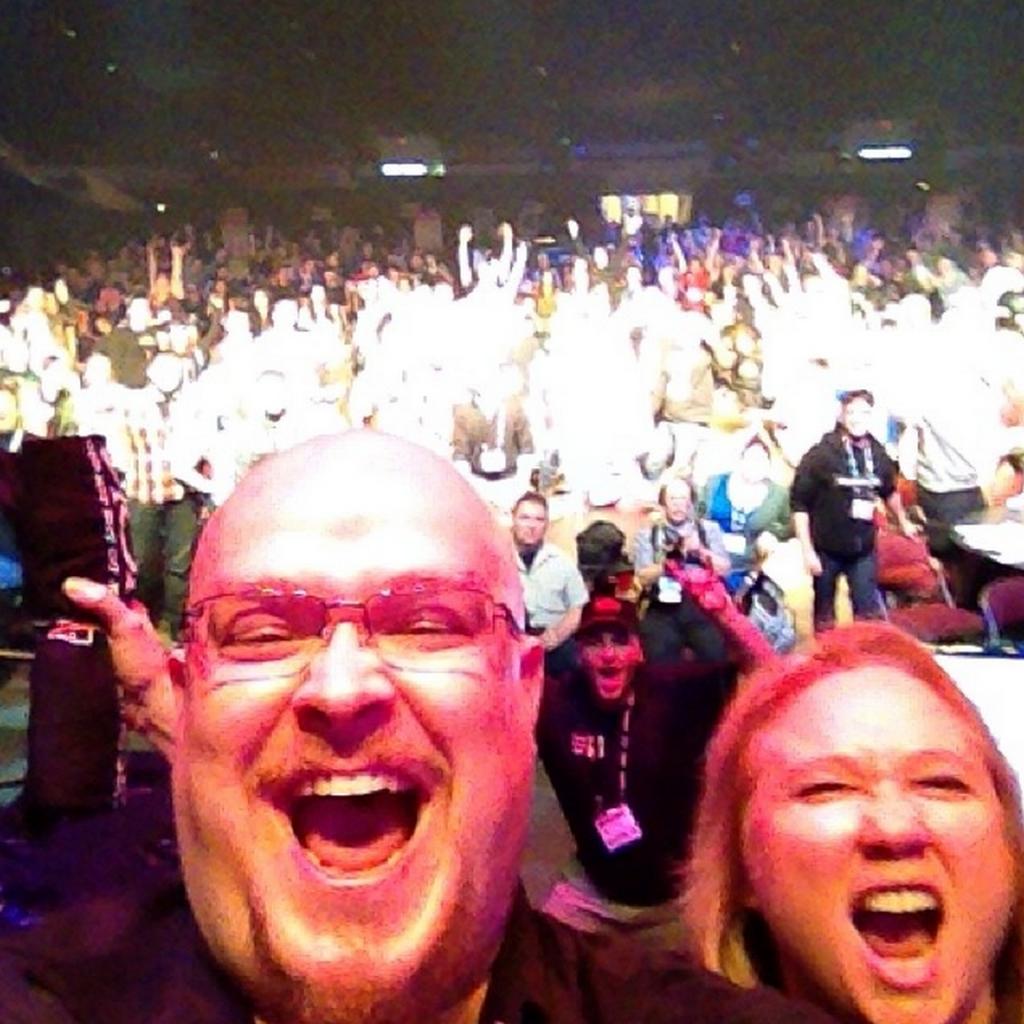 deanna-jim-usitt-selfie