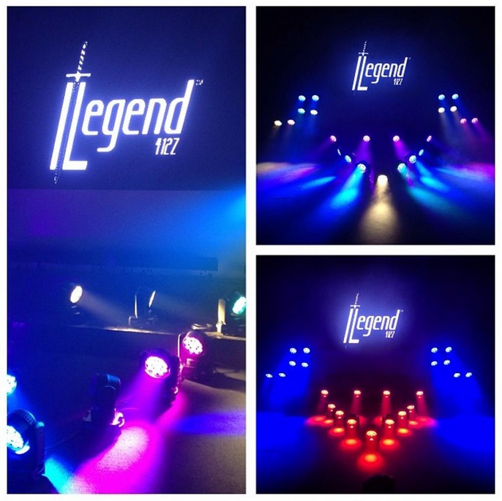legend-412z