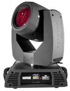 Rogue-R2-beam