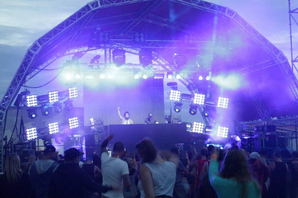 Sunset-Fest-8