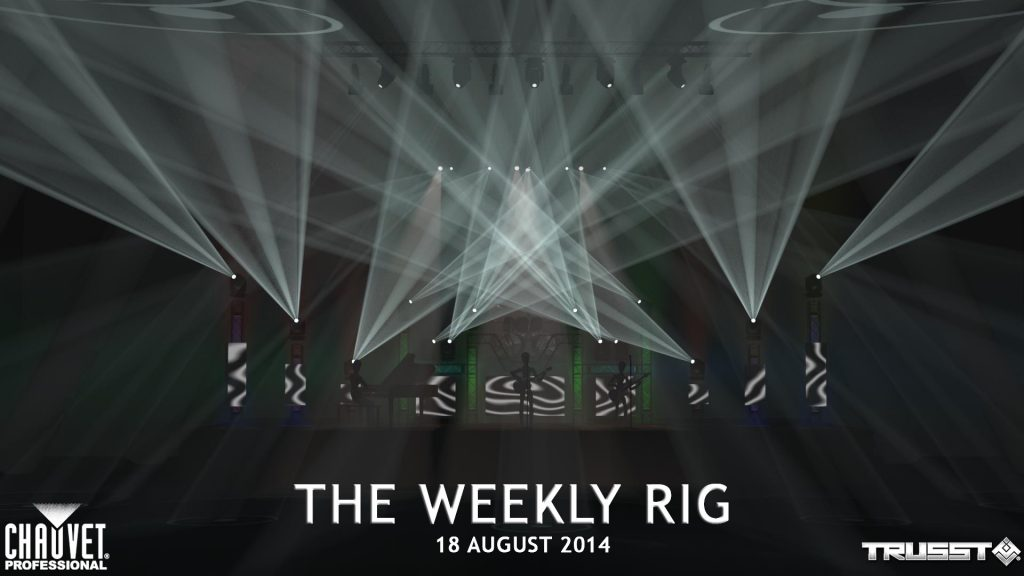 the-weekly-rig-icarus-1