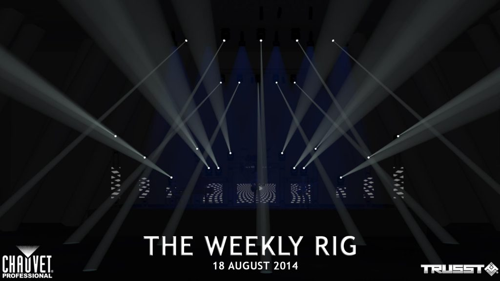 the-weekly-rig-icarus-10
