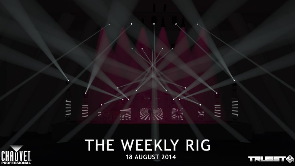 the-weekly-rig-icarus-11