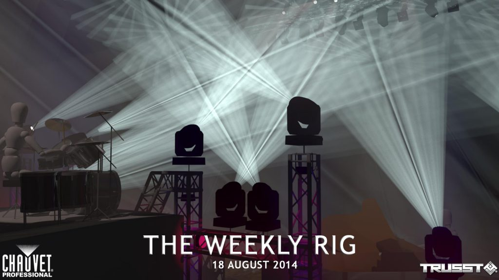 the-weekly-rig-icarus-12