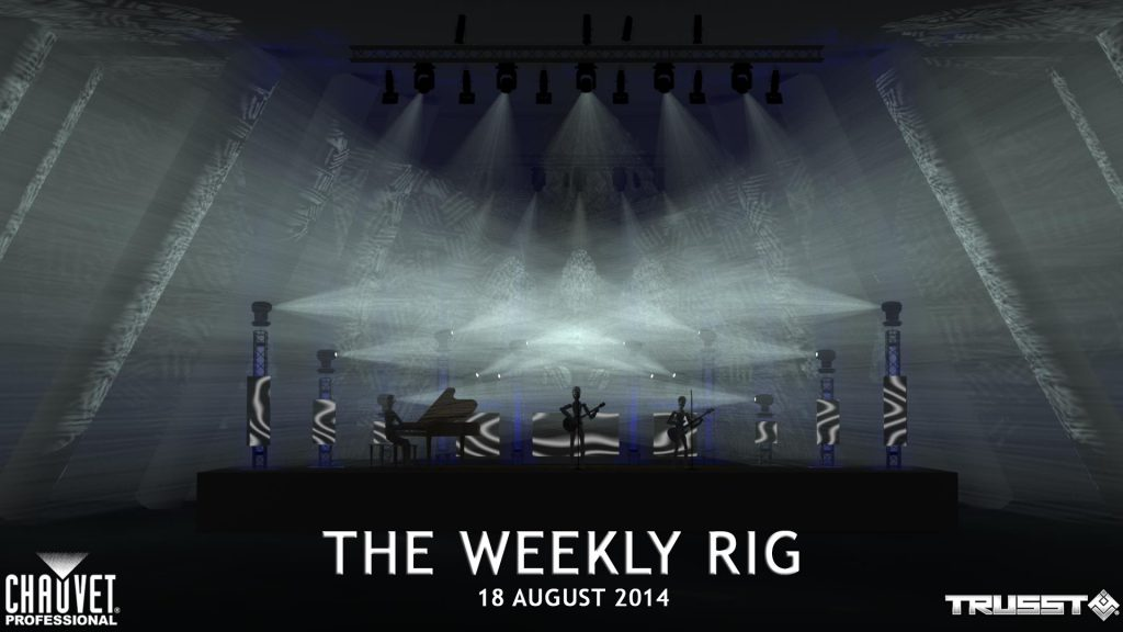 the-weekly-rig-icarus-2