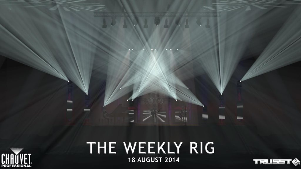 the-weekly-rig-icarus-3