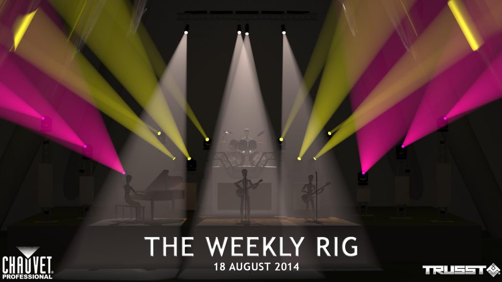 the-weekly-rig-icarus-5